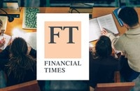 ESSEC 3rd in the Financial Times 2017 Masters in Finance Ranking